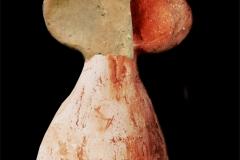 Figurki antropomorficzne