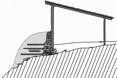 grodziska-Zabrzez-4-1024x767